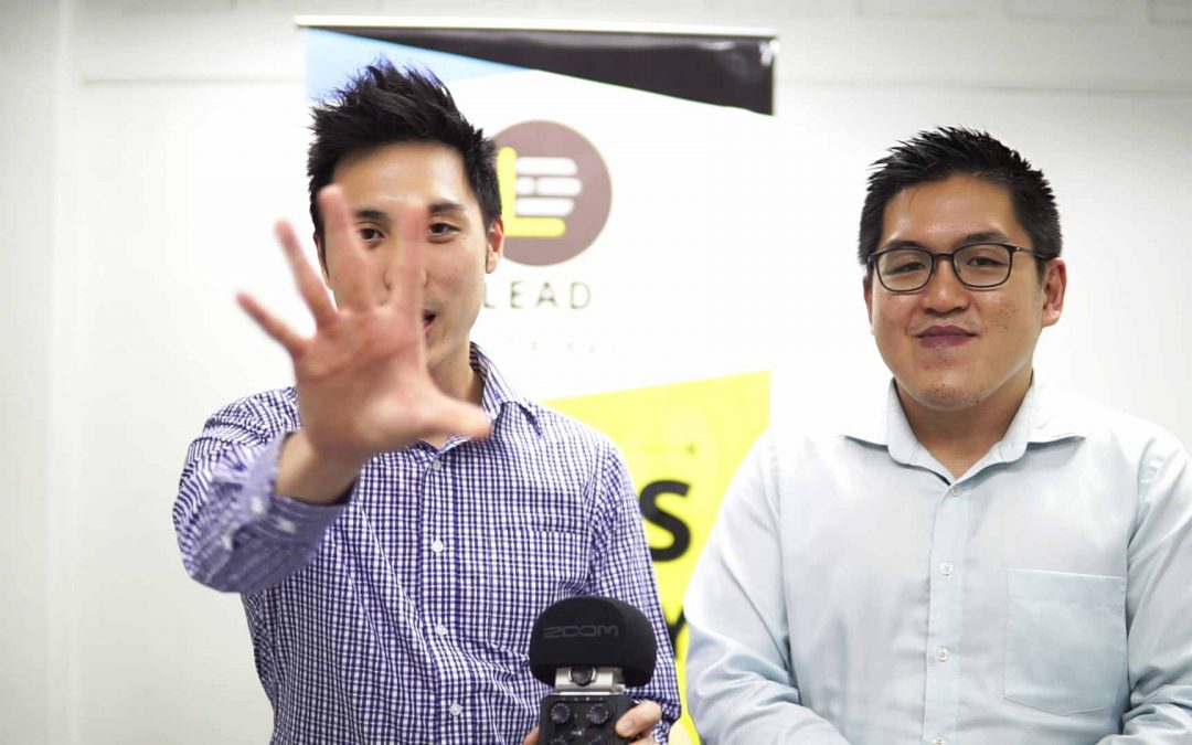 How We Generated Over RM20,000 in Revenue Without A Product – in 5 Days